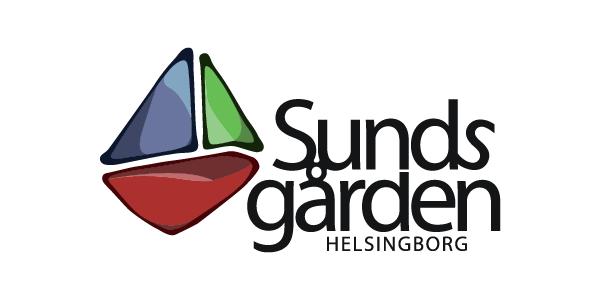 sundsgarden_logo
