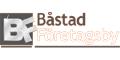 bastad_foretagsby_120x60